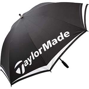 Comprar TaylorMade 2017 60 pulgadas ligero