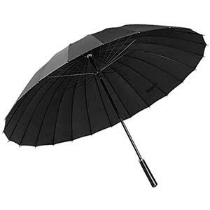 Comprar ThreeH paraguas de golf