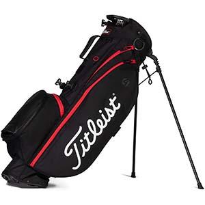 Comprar Titleist players 4 bolsa para palos golf