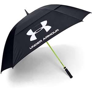 Comprrar Under Armour double canopy umbrella