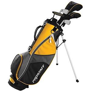 Comprar Wilson golf pro staff JGI LG