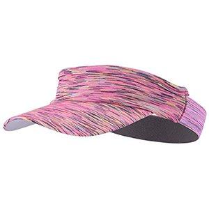 Comprar Arcweg visera mujer hombre sombreros