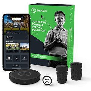Comprar Blast 360 de golf swing