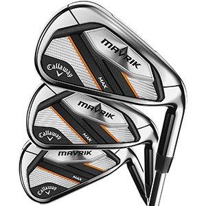 Comprar Callaway golf 2020 mavrik max