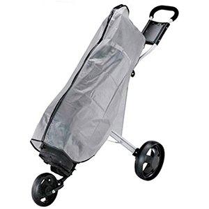 Comprar Cubierta de bolsa de golf
