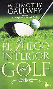 Comprar El juego interior del golf