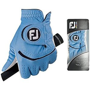 Comprar Footjoy FJ spectrum