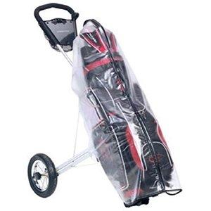 Comprar Golf de lluvia para su bolsa de golf