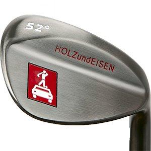 Comprar HOLZundEISEN pitching wedge palo de golf
