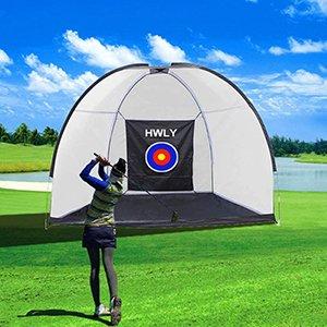 Comprar HWLY golf hitting driving