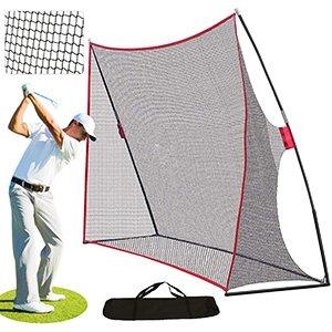 Comprar InLoveArts red de practica de golf