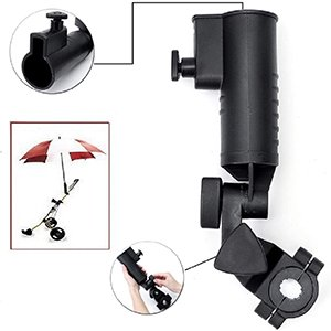 Comprar LL Golf carrito de golf universal soporte paraguas