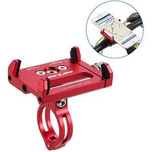 Comprar Lixada mountain bike telefono