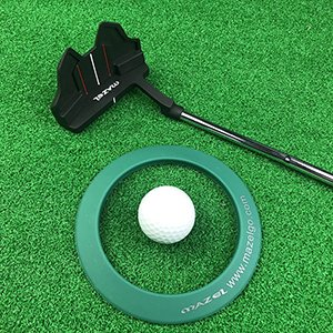 Comprar MAZEL golf putting cup