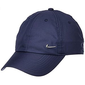Comprar Nike U nk H86 cap metal swoosh