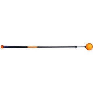 Comprar Orange whip junior golf swing trainer