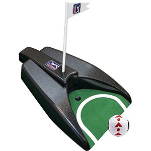 Comprar PGA tour PGAT92B putt con pelota marcada