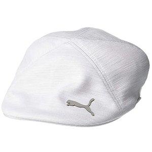 Comprar Puma gorra de golf 2019