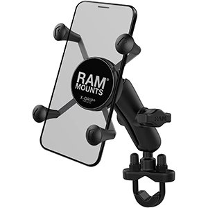Comprar RAM mount RAM B 149Z UN7U