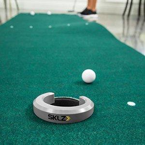 Comprar SKLZ golf training produkt