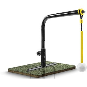 Comprar SKLZ pure path entrenador golf del swing