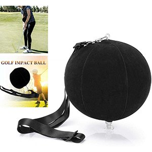 Comprar Supercat golf bola de impacto golf