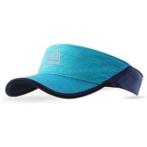 Comprar TRIWONDER visera ajustable proteccion UV