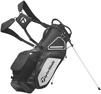 Comprar TaylorMade bolsa golf pro stand