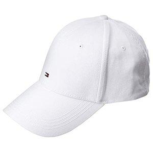 Comprar Tommy Hilfiger classic BB cap