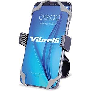 Comprar Vibrelli universal bicicleta soporte