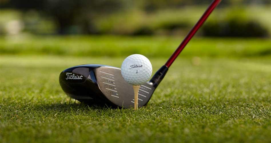consejos para comprar palos de golf