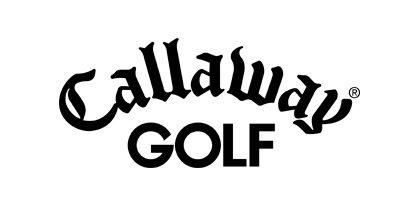 mejores marcas de golf